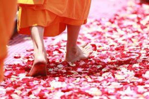 Първи стъпки в йога
