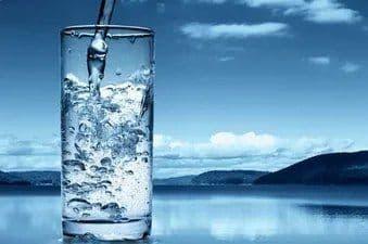Уникални факти за водата